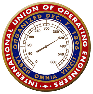 International Union of Operating Engineers Local 917